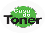 Logo Casa do Toner